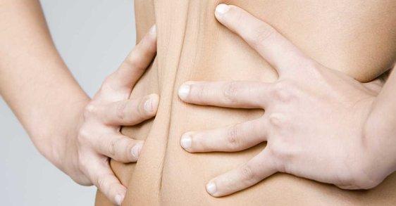 Czy menopauza zatrzyma endometriozę?