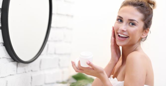 Codzienna pielęgnacja twarzy – o czym nie możesz zapomnieć?