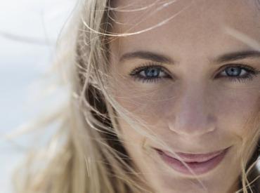 Swędzenie skóry na tle nerwowym - jak radzić sobie z uciążliwym problemem?
