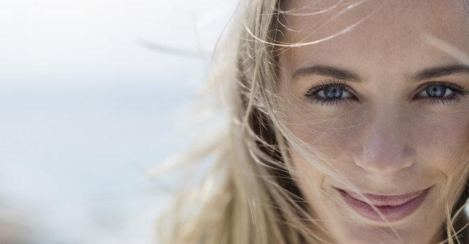 Czego potrzebuje skóra dojrzała? Pielęgnacja skóry dojrzałej w okresie menopauzy