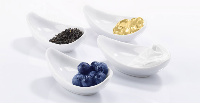 Suplementy diety - czy warto je przyjmować?