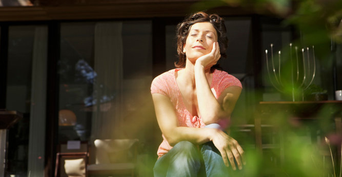 Jak dotlenić organizm? Czyli wpływ powietrza na nasze samopoczucie