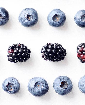 Co się dzieje z witaminą E podczas menopauzy?
