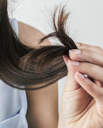 Kozieradka na włosy - jakie jest jej działanie?