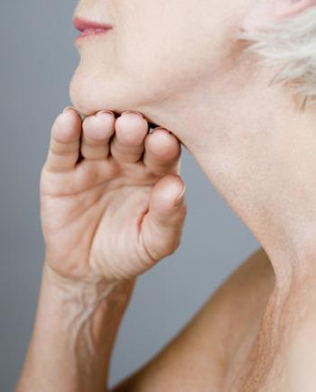 Jakie są rodzaje trądziku u dorosłych?