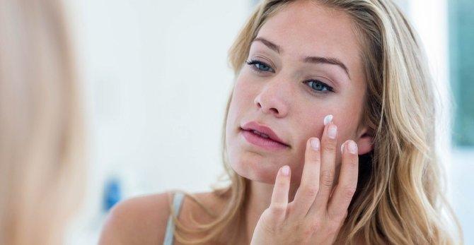 Czym jest i jaki wpływ na skórę ma ramnoza?