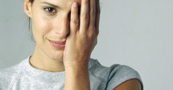 Dlaczego zdrowy nocny sen pomaga spowolnić starzenie