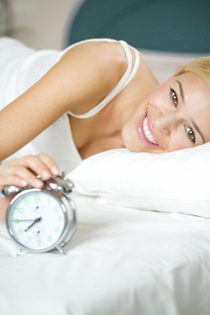 Jak schudnąć w okresie klimakterium