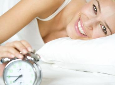 Starzenie się skóry - przyczyny, objawy, sposoby jak opóźnić ten proces