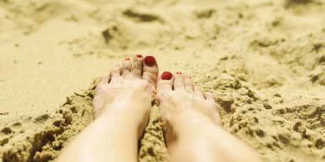 Jak chronić skórę przed słońcem? 7 sprawdzonych sposobów!