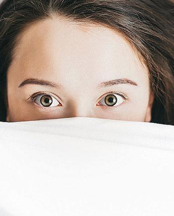 Krem na noc – jak dokładnie działa?