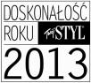 \\SRV-FICHIERS\Clients\Vichy\Portal_2012\Pays\PL\Visuels\Logos