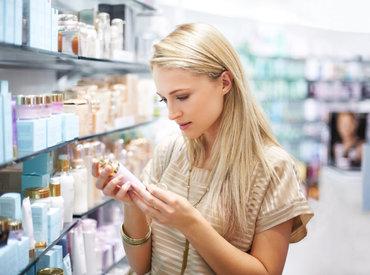 Benzyl alcohol - w jakich produktach możesz go znaleźć?