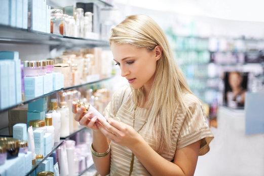 Tocopherylacetate - produkt, który znajdziesz wINCI, a nie wiesz, czym jest?