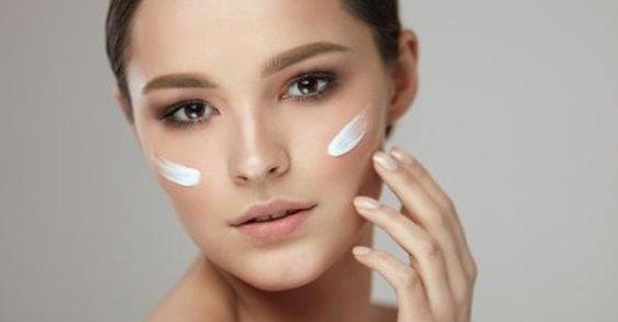 Jak poprawić stan skóry domowymi sposobami?