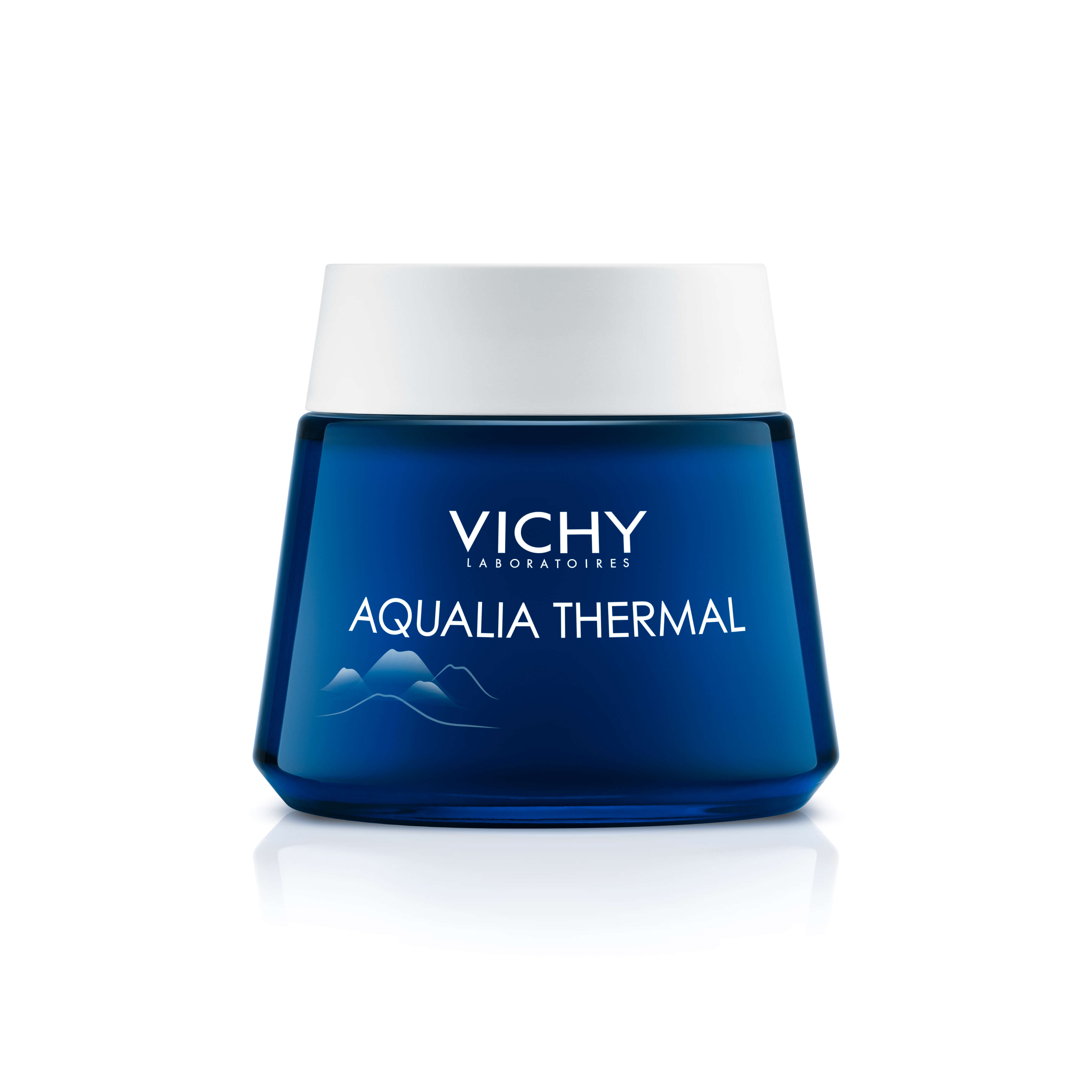 SPA NA NOC VICHY AQUALIA THERMAL
