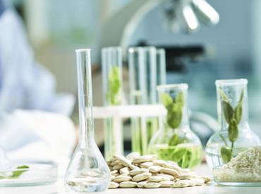 Jak testowane są produkty Vichy