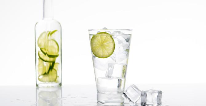 Swędzenie skóry po alkoholu - sprawdź jakie są przyczyny?