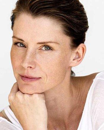 Brak miesiączki przez rok: czy przechodzę menopauzę?