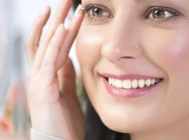 Wszystkie nasze porady, aby poprawić jakość skóry