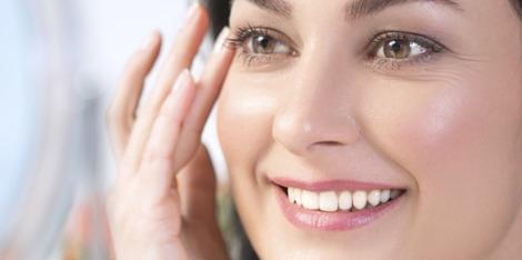 Genisteina i jej zastosowanie w kosmetykach