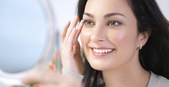 Sprawdzone sposoby na zmarszczki: wypróbuj dermokosmetyki!