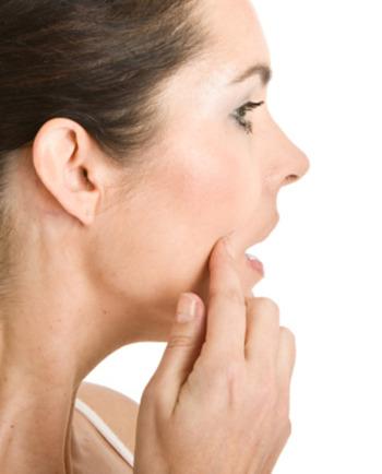 Folacyna - co to jest? Jaki ma związek z kosmetyką?