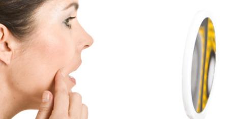 Kiedy powinniśmy pomyśleć o leczeniu farmakologicznym trądziku?