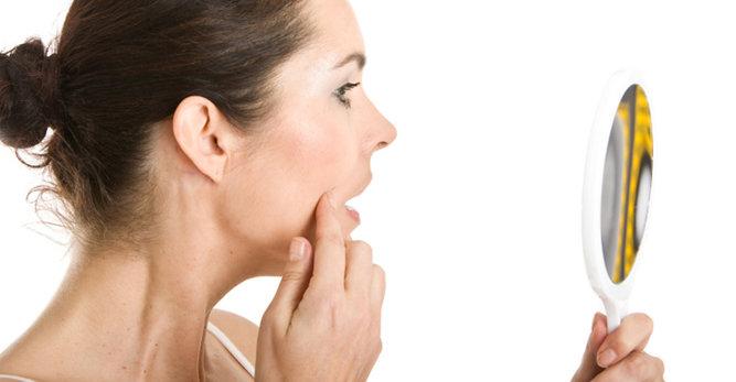 Bakteryjne zakażenie skóry - objawy, przyczyny, leczenie