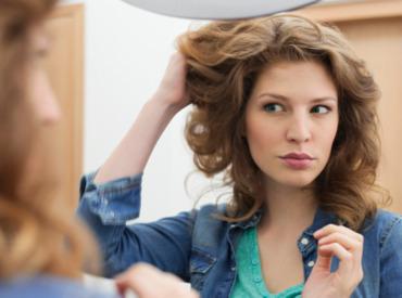 Cetrimonium chloride - popularny składnik w produktach do włosów