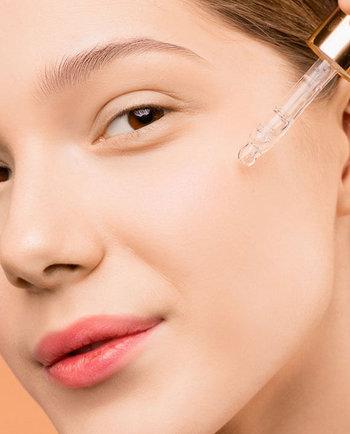 Ampułki do twarzy – jak działają?