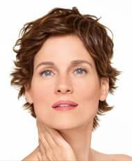 Neovadiol - Ekspert Pielęgnacji Skóry Menopauzalnej