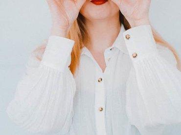 Witamina C – źródło młodości skóry