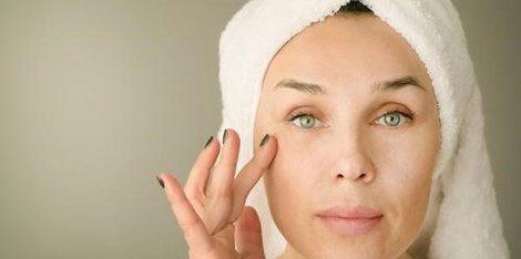 Zafunduj skórze kurację odmładzającą – pielęgnacja cery dojrzałej
