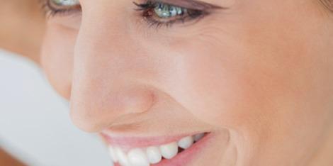 Jak sprawić, by skóra twarzy była jędrna?
