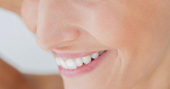 Spraw prezent swojej skórze: serum przeciwzmarszczkowe