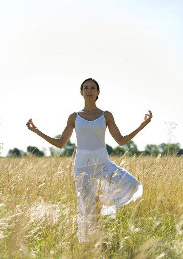 Detoxorganizmu — zobaczjakie zmiany zachodzą w Twoimorganizmie