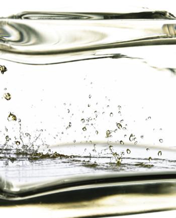 Czy twarda woda ma wpływ na jakość naszej skóry?