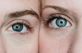 Antiaging-kobiece-oczy-main