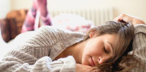 Zabiegi upiększające dla leniwych: uratować skórę w pięć minut