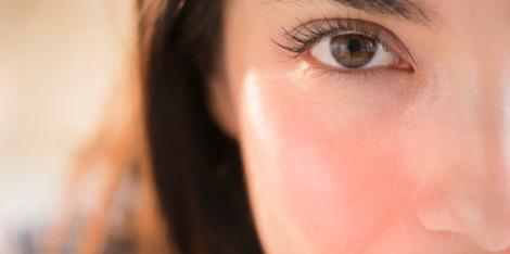 Jak rozpoznać rodzaj skóry? Charakterystyka typów skóry