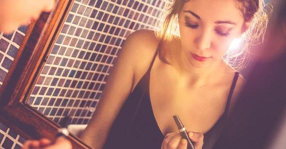 7 ciekawostek kosmetycznych, które pomogą Ci w pielęgnacji skóry!