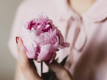 Objawy menopauzy – w jakim wieku występuje menopauza?