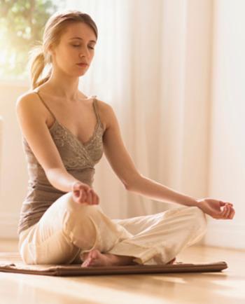 Co daje joga? Czyli 5 faktów, które przekonają Cię do Jogi!