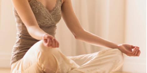 Wysiłek fizyczny i odpoczynek w jednym, czyli jak pilates działa na nasz organizm?