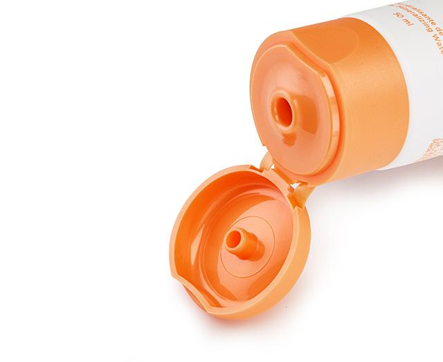 Krem przeciwstarzeniowy do twarzy SPF 50