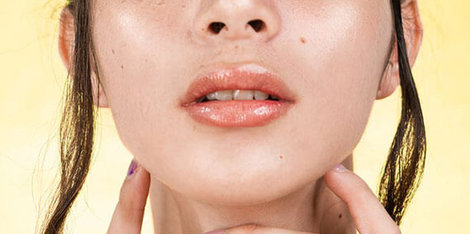 Booster –co to za kosmetyk i jak go stosować?
