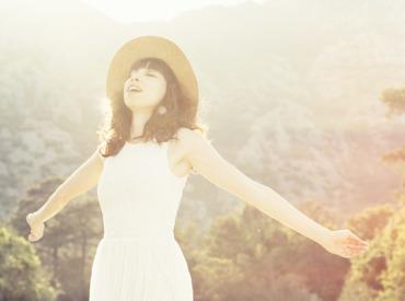 Promieniowanie UV - jaki ma wpływ na naszą skórę, jak się przed nim chronić?