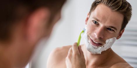Kosmetyki do golenia - co wybrać: pianka czy żel?