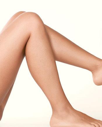 Jak zmniejszyć opuchliznę w okresie menopauzy?